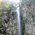 国府町・雨滝